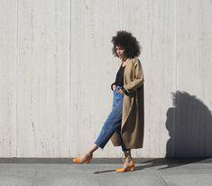 nikisha brunson: austin closets, sort of like new york closets