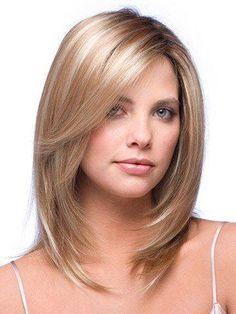 kısa saç modelleri 4