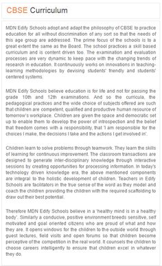 http://edifyschoolpatna.com/C-CBSE-Curriculum.html