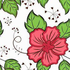 3dRose David Zydd T-Shirts Abstract Spiritual Geometry Colorful Girly Lace Garden Mandala Floral Mandalas
