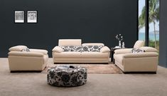living room colors with beige furniture Luxury grey living room and brown tables by vu khoi   ideas for 1a82P7a1