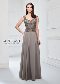 Top Montage Wedding Dresses 2018 – My Stylish Zoo # wedding_plays Wedding Dresses 2018, Bride Dresses, Bridesmaid Dresses, Formal Dresses, Montage By Mon Cheri, Mon Cheri Bridal, A Line Gown, Gathered Skirt, Industrial Wedding