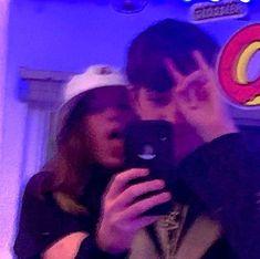 peep my bucket hat Relationship Goals Pictures, Cute Relationships, Couple Relationship, Cute Couple Pictures, Friend Pictures, Couple Pics, Cute Couples Goals, Couple Goals, Emo Couples