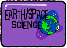 Dozens of free high quality science lesson plans for elementary teachers - from Rice University. Earth Science Lessons, Earth And Space Science, Science Lesson Plans, Earth Space, Science Inquiry, Physical Science, Teaching Science, Science Education, Middle School Science