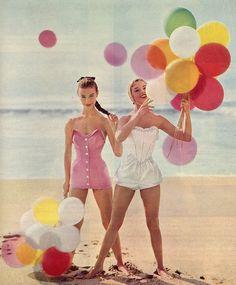 tennis-gifs-vintage-beach-babe-photos-beauchamp-chocolate