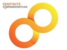 Qnet q infinite compensation plan presentation by hesessa via slideshare