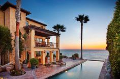 home|dream|oceanview