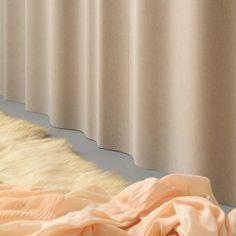 Stone Drapes -  Italian-Based Lithos Design Company and Designer Raffaello Galliotto
