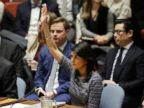 """North Korea calls latest UN sanctions 'an act of war'  North Korea has called the latest U.N. sanctions to target the country """"an act of war"""" that violates its sovereignty, and says it is a """"pipe dream"""" for the United States to think it will give up its nuclear weapons  ------------------------------ #news #buzzvero #events #lastminute #reuters #cnn #abcnews #bbc #foxnews #localnews #nationalnews #worldnews #новости #newspaper #noticias"""