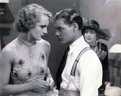 Image result for the campus vamp 1928