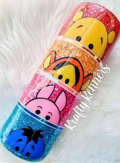 Diy Tumblers, Custom Tumblers, Glitter Tumblers, Personalized Tumblers, Disney Cups, Custom Cups, Glitter Cups, Tumbler Designs, Cup Design