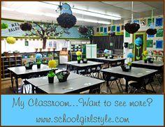 classroom decor bird theme | ... shower, Bridal shower, Birthday party Decorations. Bird nest set poms