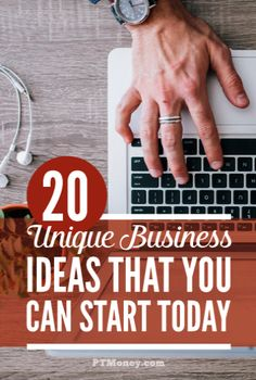 top 3 good home based small business ideas to start best business