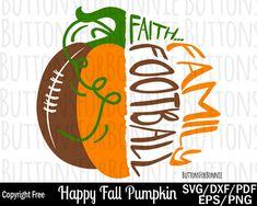 Two pumpkin svg thanksgiving svg Halloween svg most popular Shirt Designs, Wooden Wreaths, Pumpkin Vector, Fall Shirts, How To Make Tshirts, Fall Family, Fall Crafts, Thanksgiving Crafts, Fall Pumpkins