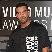 Drake Reveals 'Nothing Was The Same' Tracklist