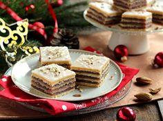 Egy finom Málnás-mandulás zserbó ebédre vagy vacsorára? Málnás-mandulás zserbó Receptek a Mindmegette.hu Recept gyűjteményében! Cake Bars, Vanilla Cake, Tiramisu, French Toast, Sweet Treats, Pie, Sweets, Cheese, Cookies