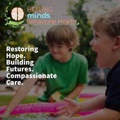 We help children, adolescents, and families heal and overcome traumatic experiences. Psychotherapy in northwest San Antonio. Behavioral Issues, Cognitive Behavioral Therapy, Ptsd, Trauma, Child Psychotherapy, Play Therapy Techniques, Speech Room, Social Thinking, Speech Therapy Activities
