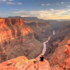 America's most beautiful campsites