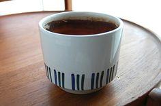 Upsala Ekeby Mugs, Antiques, Tableware, Antiquities, Antique, Dinnerware, Tumblers, Tablewares, Mug