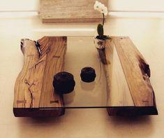 naturmobel rustikale holzmobel vintage mobel modernes mobilar schaukelstuhl mobelplane esstisch