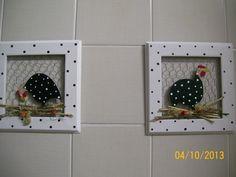 imagens para imprimir galinha de angola - Pesquisa Google