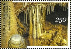 Welcome to korea stamp portal system Portal System, Pet Tiger, Year Of The Pig, Stamp Collecting, Christmas Art, Postage Stamps, Animal Kingdom, Korea, Geology