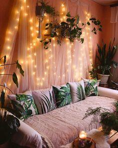 Room Ideas Bedroom, Bedroom Decor, Cute Room Decor, Wall Decor, Indie Room, Aesthetic Room Decor, Dream Rooms, My New Room, Room Inspiration
