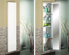 GlassCrafters Honored With Several 2016 ADEX Design Awards   GlassCrafters  Blog. Bathroom Medicine CabinetMedicine ...
