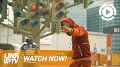 Tion Wayne Feat Afro B - Grind Don't Stop [Prod. By Cee Figz] | @TionWay... Dont Stop, Latest Video, Afro, Drill, Rapper, Blues, Tv, Wallpaper, News
