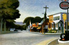 Edward Hopper Paintings 65.jpg