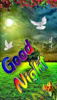 Good Night Lover, Good Night Friends, Good Night Gif, Good Night Wishes, Good Night Sweet Dreams, Beautiful Good Night Images, Beautiful Monday, Good Morning Images, Beautiful Gif