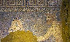 Thisisbignews.gr: Aμφίπολη: H αλήθεια για την ταυτότητα του νεκρού -...
