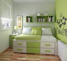 Bed Designs For Small Bedroom Awesome Kids Roomplayful Kids Room Design Ideas Wood End Table For Kids Inspiration Design