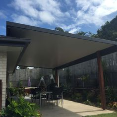 Want flyover patio roof ideas and designs. Contact Builder Direct Patio, they have best flyover patio roof with many designs. Pergola With Roof, Outdoor Pergola, Pergola Shade, Pergola Plans, Diy Pergola, Pergola Kits, Pergola Ideas, Cedar Pergola, Patio Ideas