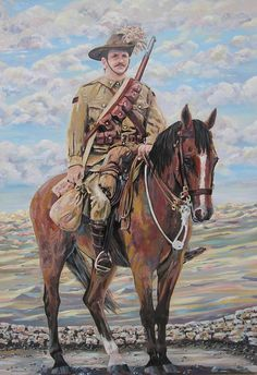 Year of the Black Pony (Living History Library) Military Art, Military History, Military Uniforms, World War One, First World, Ww1 Art, Le Far West, Poses, Wwi