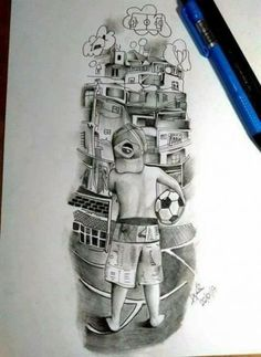 Tattoo man leg internet 36 Ideas - Tattoo man leg internet 36 Ideas You are in the right place about dog tattoo Here we offer - Soccer Tattoos, Leo Tattoos, Tattoos For Guys, Tatoos, Design Tattoo, Tattoo Sleeve Designs, Unique Tattoos, Small Tattoos, Tiny Tattoo
