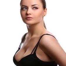 Breast Actives Effets Secondaires   Santé Examen