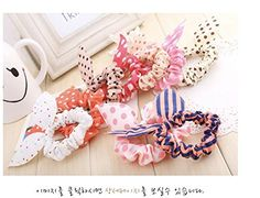 Cute Rabbit ears hair bandshair(Limited Color) *** Check out the image by visiting the link.