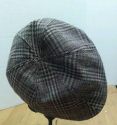 c8b17e005fb 90 Best baseball hats that i like images