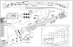 tele b wiring diagram with 326933254170322812 on Telephone Line Wiring Diagram together with Fender Hh Guitar Wiring Diagrams additionally 4 Awg Wire Size in addition Wiring Diagram Fender Jazz B moreover Wiring Diagram For Fender Deluxe Precision B.