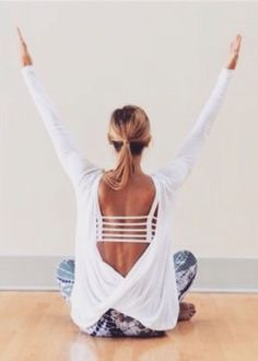 Black Strappy Back Crop Yoga Top: Women's Activewear & Gym Wear Workout Clothes for Women   Sports Bra   Yoga Pants   Motivation is here!   Fitness Apparel   Express Workout Clothes for Women   #fitness #express #yogaclothing #exercise #yoga. #yogaapparel #fitness #diet #fit #leggings #abs #workout #weight   SHOP @ FitnessApparelExpress.com