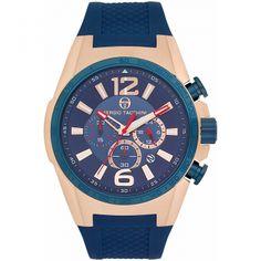 Ceasuri Barbati - Sergio Tacchini Watches - page 2 Casio Watch, Watches, Men, Accessories, Wristwatches, Clocks, Guys, Jewelry Accessories