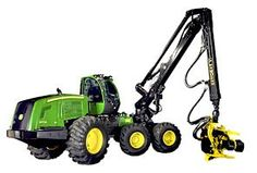 The 1/32 John Deere 1470E Harvester from the Siku Farmer Series - Discounts on all Siku Diecast Models at Wonderland Models. One of our favourite models in the Siku Farmer Series Tractors range is the Siku John Deere 1470E Harvester. Siku manufacture wond