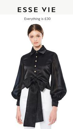 #fashion #fashionblogger #fashionista #fashionable #fashionstyle #fashiontrend #style #stylish #styleblogger #styleinspiration #styleblog #ootdfashion #ootd #online #onlineshop #onlineboutique #party #partysnacks #womensclothing #womenfashion #womenswear #aesthetic #minimalist #minimal #monochrome #monochromatic #silk #velvet #organza #cotton #skirtoutfits #dress #dressesforwomen #pantsforwomen #pants #trousers #top #croptopoutfits #sale #saleabration #dress #besties #fashionblogger #fashion Crop Top Outfits, Skirt Outfits, Casual Outfits, Ootd Fashion, Fashion Trends, Pants For Women, Clothes For Women, Final Sale, Black Tops