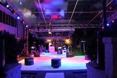 STIL STOKOLM/ARTEFACTO23 Concert, Concerts