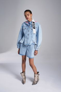 125 mejores imágenes de J en 2019   Man fashion, Blue Jeans y Denim ... 91264cdd78