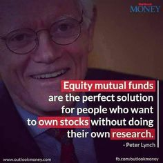 Stock Market Quotes, Marketing Quotes