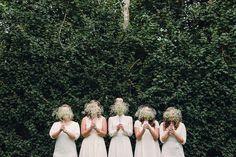 Katie + Corey » Melbourne Wedding Photographer // Eric Ronald // Australia // Worldwide