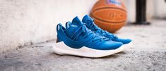 Tenisky - Under Armour Curry 5 Jordans Sneakers, Air Max Sneakers, Air Jordans, Curry 5, Stephen Curry, Nike Air Max, Under Armour, Blues, Fashion