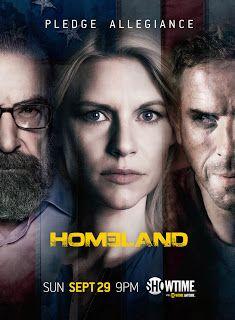 Homeland Todas As Temporadas Dublado Legendado Midiaflix
